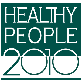 essay about healthy people 2010 Healthy people 2020 nursing essay paper instructions: as you have learned in your previous courses, healthy people 2020 (the fourth generation of this.
